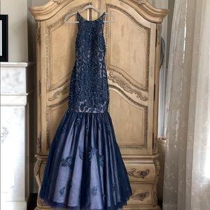Formal Jovani Prom Dress